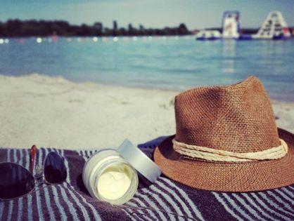 Préparer sa peau pour l'été, et si c'était possible naturellement ?